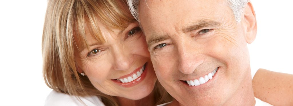 free-dental-implant-consultation-1024x373